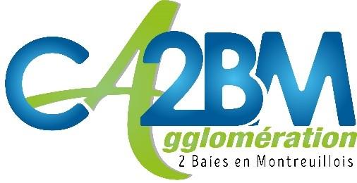 LOGO CA2BM