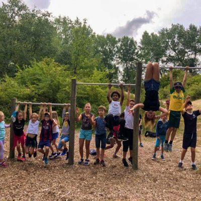 sports nature - rando sportive